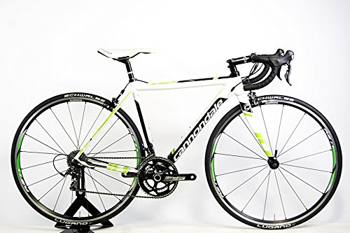 Cannondale(キャノンデール) CAAD10 5(キャド10 5) ロードバイク 2014年 48サイズ B079W8CWMB