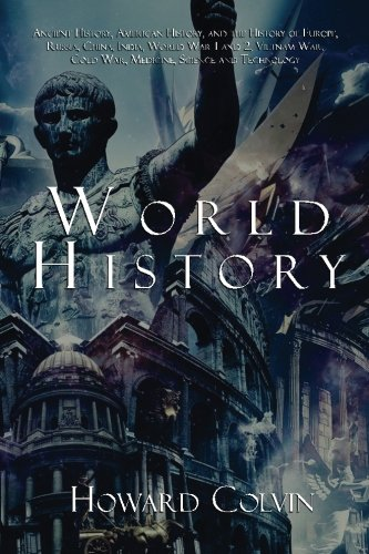 World History: Ancient History, American History, and for sale  Delivered anywhere in USA
