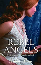 Rebel Angels (English Edition)