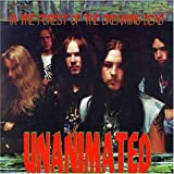 In the Forest of the Dreaming Dead by Unanimated
