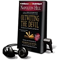 Napoleon Hill's Outwitting the Devil: The Secret to Freedom and Success (Playaway Adult Nonfiction)
