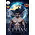 Killian (The Avalon Series Book 1)