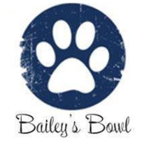 well-wreapped Wet Organic Canned Dog Food, Bailey's Bowl Sadie 16 Oz Case of 12