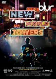 Blur: New World Tower [DVD]