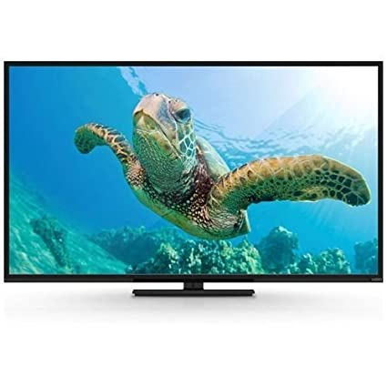 9c40d03d323 Amazon.com  VIZIO E701i-A3 70-inch 1080p Razor LED Smart HDTV (2013 ...