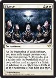 Magic: the Gathering - Seance (20) - Dark Ascension