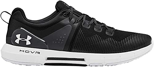 Under Armour UA HOVR Rise, Zapatillas Deportivas para Interior ...