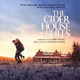 The Cider House Rules (2000-01-14)