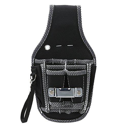 Bolt Urban Messenger Bag - 5