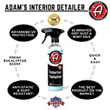 Adams polishes discount code