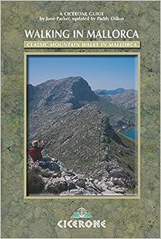 =DOCX= Walking In Mallorca: Classic Mountain Walks In Mallorca (Cicerone Guides). Social facts Football Orange Olympus SPORT Windows hospital