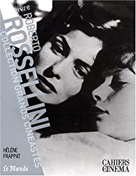 Roberto Rossellini par Hélène Frappat