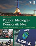 img - for Political Ideologies and the Democratic Ideal (Volume 2) book / textbook / text book