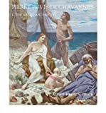 img - for Pierre Puvis de Chavannes Set By Aimee Brown Price book / textbook / text book