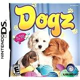 Dogz - Nintendo DS