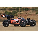 Pirate Shooter Brushless T2M 1/10