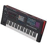 Roland FANTOM Music Workstation Semi-weighted