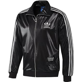 adidas chile jacket