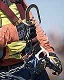Mechanix Wear - Material4X M-Pact Work Gloves