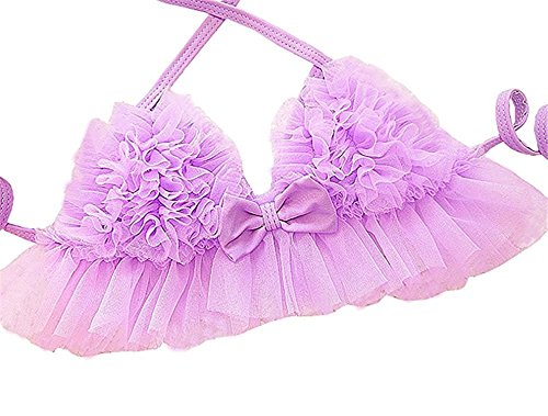 barder-nice-baby-girls-swimsuit-princess-lace-tutu-swimwear-ruffle-bikini-with-hat-70-6-12-months-pu