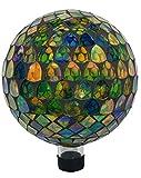 Alpine GRS636 Gazing Globe, 10''