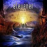 Symmetry in Motion by Elevener (2011-02-09)