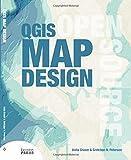 ISBN 0989421759
