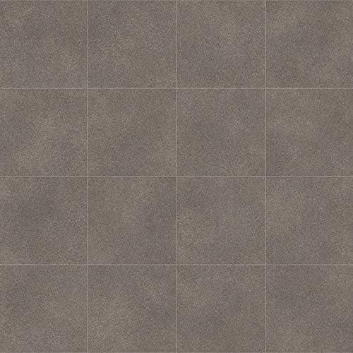サンゲツ クッションフロア DIY 住宅用 石目・ストーン (ラスティタイル) (長さ1m x 注文数) HM-4090