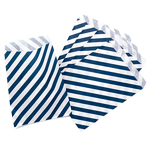 Attractive Paper Bags - 6