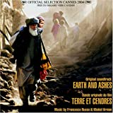 Earth And Ashes - Afghanistan [Australian Import] by Francesco Russo/Arman Khaled
