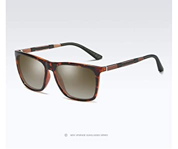Gafas De Sol Plaza Gafas De Sol Polarizadas Diseñador ...