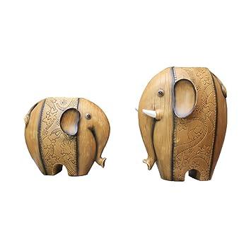 Amazon Com The Elephant Vase Furnishing Articles Sitting Room