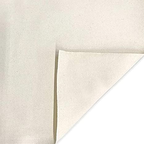 sedute da Giardino o tendoni. Tela per Esterno da Sole H 44cm o H 60cm Venduto al Mezzo Metro 1 qt/à = 50 cm; 2 qt/à = 100 cm per Sdraio Panini Tessuti