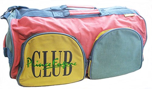 tanners-avenue-vintage-retro-duffle-bag