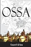 Ossa, Vincent O'Hara, 0615966993