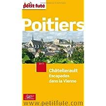 POITIERS 2011