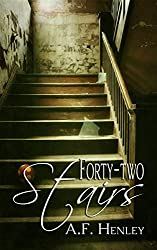 Forty-Two Stairs (English Edition)