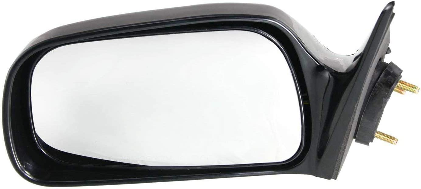 New Set of 2 Left /& Right Side Mirror Paint to Match For Toyota Camry 1997-2001