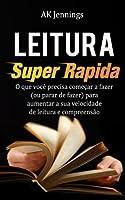 Leitura Super Rápida