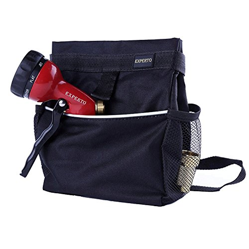 hose bag - 5