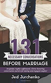 Devotions for dating couples lifeway