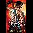 Highland Dragon Warrior (Dawn of the Highland Dragon Book 1)