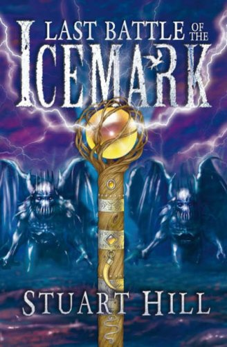 Download The Last Battle of the Icemark (Icemark Chronicles) PDF