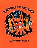 A Bundle of Mischief, Jessica Di Fabio Iwamoto, 1453562397