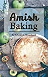 Amish Baking