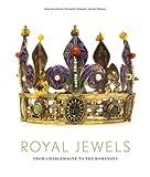 Royal Jewels, , 0865651930