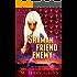 Shaman, Friend, Enemy: An Urban Fantasy Thriller (Olivia Lawson Techno-Shaman Book 2)