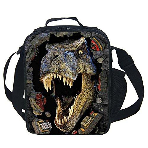 CAIWEI 3D Animal Dinosaur
