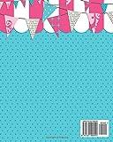 Baby Shower: Blue Bird: Message book, Guestbook, Journal, keepsake, memorabilia, pregnancy, mum, motherhood, fatherhood, dad, baby, girl, boy, twins, ... write in, 60 blank pages, 8x10in (Volume 1)