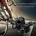 Alomejor1-Freni-a-Disco-per-Biciclette-Freni-a-Disco-Anteriori-e-Posteriori-Set-Freno-a-Disco-Meccanico-Pinza-Freno-Pinza-Freno-per-Xiaomi-365